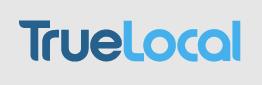 Day 59  - truelocal-com - logo rank 1 - doyle buehler the digital delusion