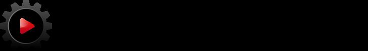 MVP-Logo_Full