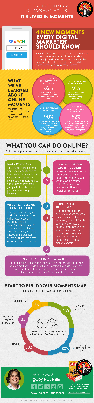 infographic (1)