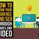 How to Create Easy & Simple Videos That Get Better SEO