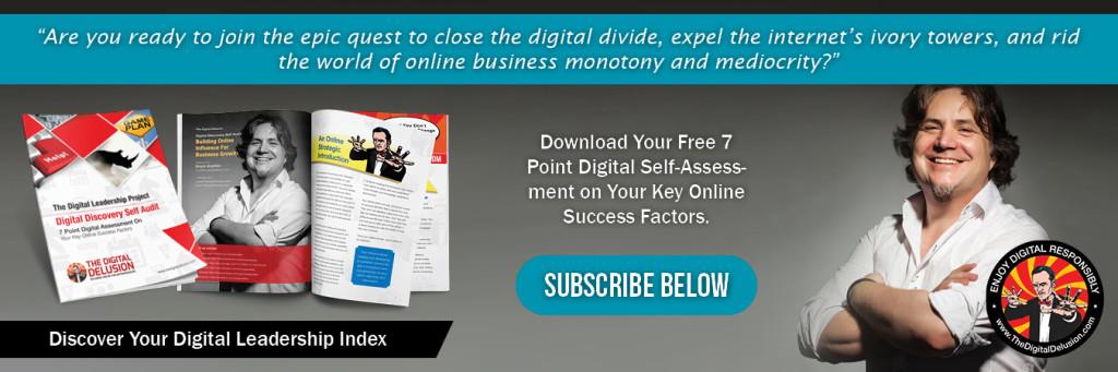 The Digital Delusion - Branding, Visuals, Design- Download form graphics 1 (1) (1)